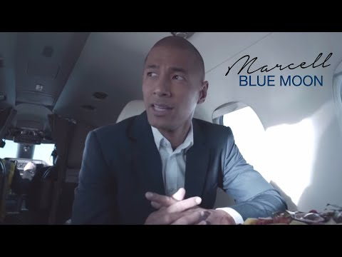 Download Marcell - Blue Moon Mp4 baru