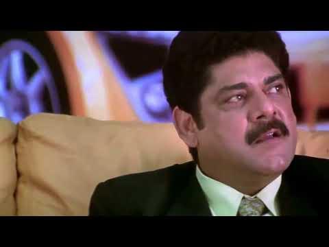 Taarzan  The Wonder Car 2004   Ajay Devgan   Vatsal Sheth   Ayesha Takia   Full HD Movie thumbnail
