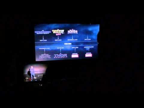 media new movie releases film indonesia terbaru bioskop full movie the legend of