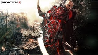 How To Download Prototype 2 For Free