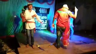 download lagu Ghus Jaib Pakistan Me  Gunjan Singh Stage Show gratis