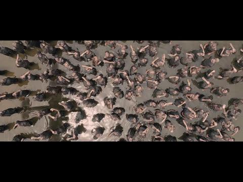 Unbroken - Trailer 2 (Universal Pictures) HD
