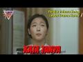 Belajar Bahasa Korea Lewat Drama Korea 1. Kata Tanya