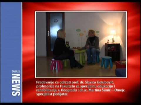 Zagreb News (2) 17.03.2010. 3.dio