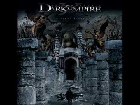 Dark Empire - The Alchemist