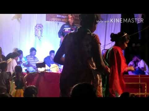 Bollywood love robotic mix Dance song new 2018