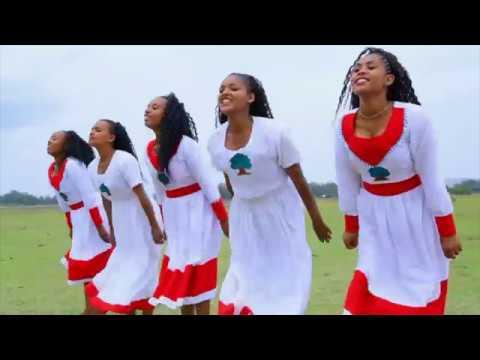 Lammii Ajjamaa: Diinni Dheesse  NEW 2018 Oromo Music thumbnail