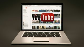 Upload youtube video delete
