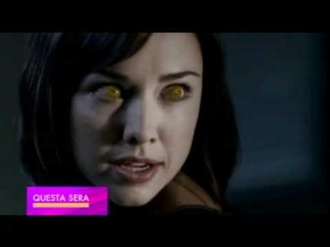 Supernatural – Stagione 2 – Rai4 Promo