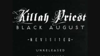 Vídeo 25 de Killah Priest