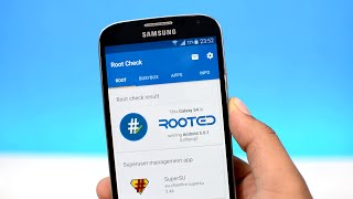The Easiest Way To Root Any Android Device Without A Computer (2019)