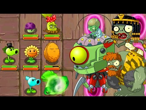 rial key for Plants vs Zombies - Download Games Cracks