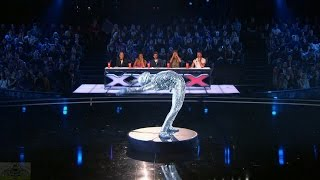 Download America's Got Talent 2016 XXXX At This Stage? Full Judge Cuts Clip S11E11 3Gp Mp4