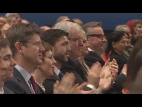 LIVE - Prime Minister David Cameron speech - Truthloader