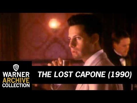 a little bit about al capone essay Free al capone papers, essays, and research papers  one day while torrio  was out with his wife he was ambushed, and shot many times, barley living.