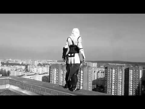 Avicii – Last Dance