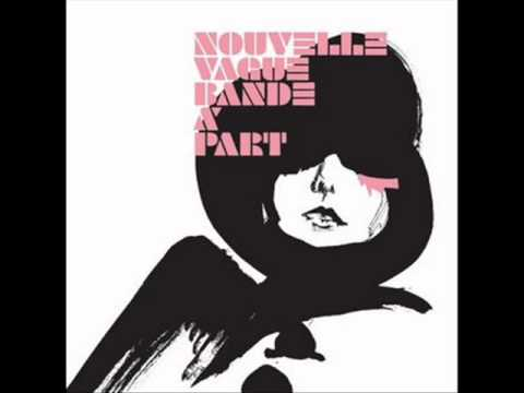 Nouvelle Vague - Don