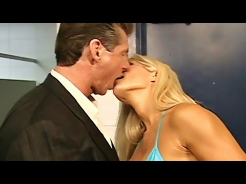 Vince McMahon Facts You Aren't Supposed to Know!