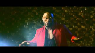 Iyanya Away  - Official Video