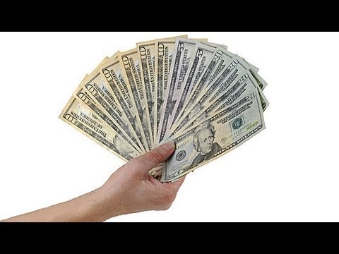 cash back shopping