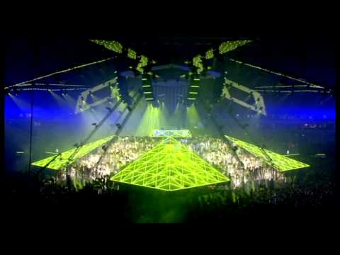 Sensation White - Celebrate Life With House at Amsterdam Arena