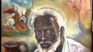 Vídeo 15 de Umbanda