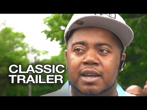 Mr Immortality: The Life and Times of Twista (2011) Official Trailer #1 - Documentary Movie HD