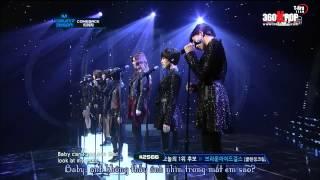 download lagu Vietsub Cry Cry- T-ara  Ballad Ver gratis