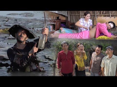 Phim Ca Nhạc - TA ĐÂU CÓ SAY | Bảo Chung, Như Huỳnh, Thanh Bắc, Việt Mỹ, Bảo Tũn thumbnail