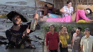 Phim Ca Nhạc - TA ĐÂU CÓ SAY   Bảo Chung, Như Huỳnh, Thanh Bắc, Việt Mỹ, Bảo Tũn