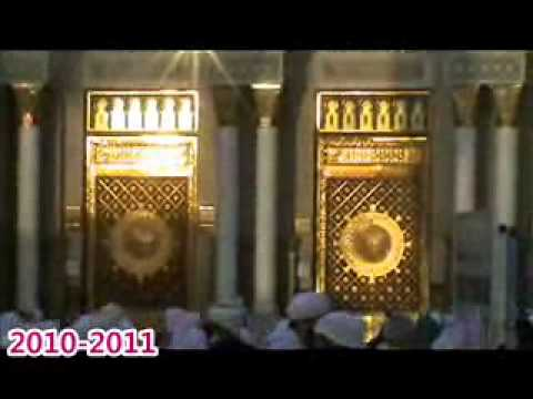 Makkah Madinah Ziyarah Malayalm Video Madeenah Ssf Sys Malabar Www Sunniglobal Voice Com  Sunnionline Class Com video