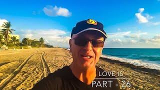 Love is - Part 26