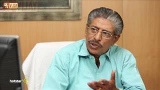 Saravanan Meenatchi Episode 1260