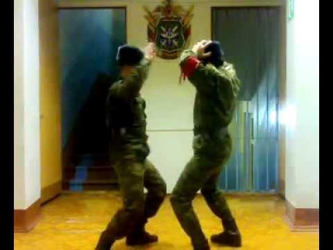 танец курсантов.mp4