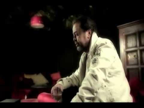 Γιάννης Πάριος Ετσι Είναι Οι Αγάπες 2011 - Official Music Video Clip
