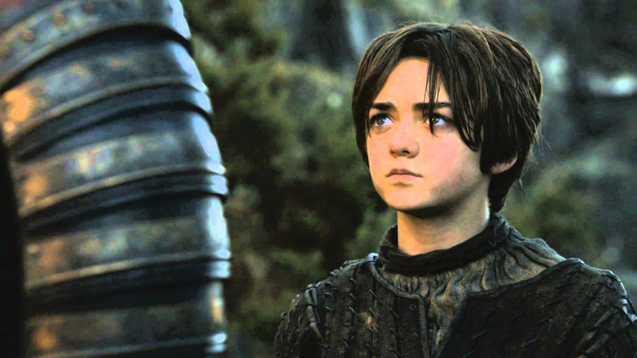 Faceless Man Actor Game of Thrones Faceless Man