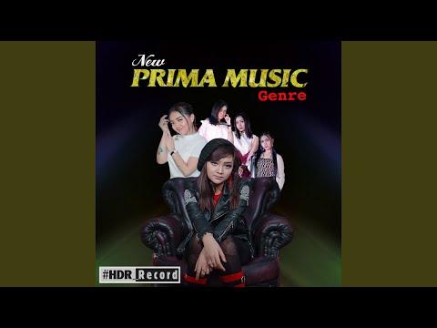 Download Bukan Aku Tak Cinta Mp4 baru