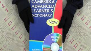 TAAZE|CAMBRIDGE ADVANCED LEARNER