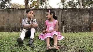 Bangla song Amare Charia Orginal HD