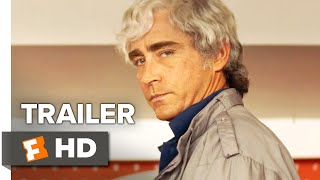 Driven Trailer #1 (2019) | Movieclips Indie