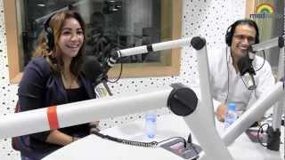 Med-radio-abdeljalil-chliyeh