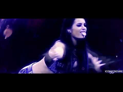 Paige MV - Rise
