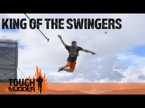 king of the swingers № 145304