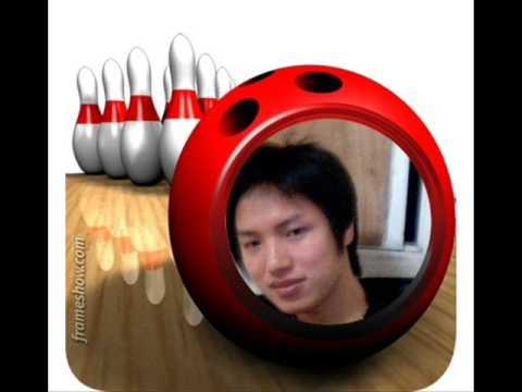 Dan Ong La The 3 video