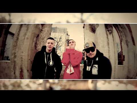 Wróbel/Świerzba - Will Smith feat. Buczer