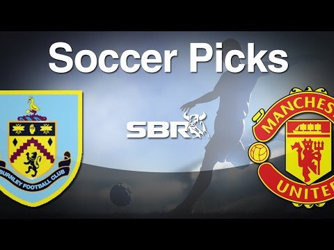 Burnley vs Manchester United (0-0) 30.08.14 | EPL Football Match Preview