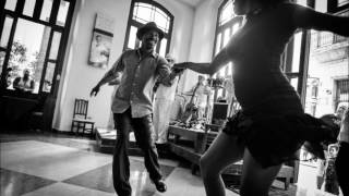Funky Uplifting R&B Mix II