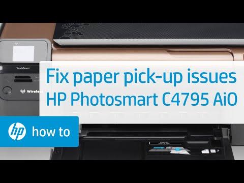 Hp Photosmart C4280 Driver Windows Xp Indir