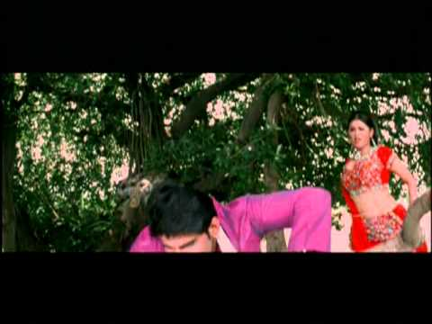 Chaat La Haayi Pyar Ke Chatni Full Song Ram Balram