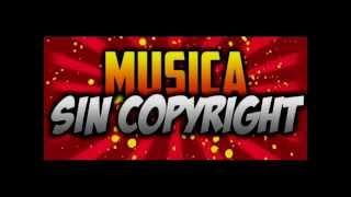 Musica sin copyright-Tobu Infectious